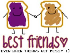 pbj-friends
