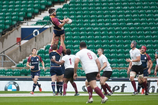 REIS20150531A © Ian Stratton 07860 490841 Twickenham.