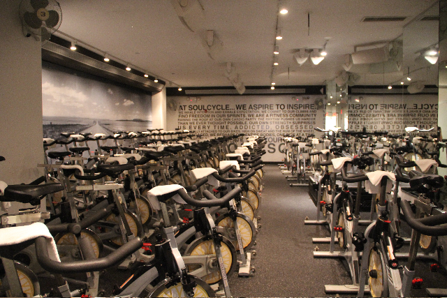 soulcycle021