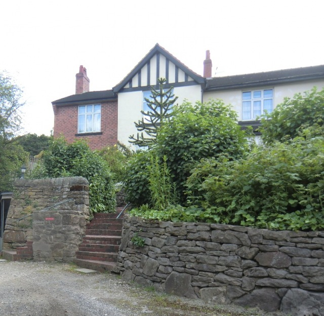 woodside-house-15102014-1