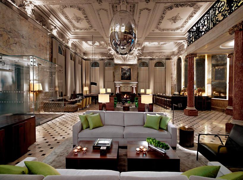 yabu-pushelberg-ian-schrager-the-london-edition-hotel-designboom-01b