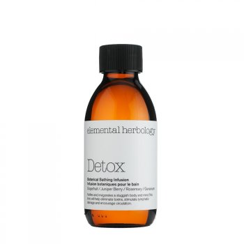detox_botantical_bath_infusion_1