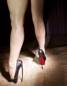 fetish-by-christian-louboutin-and-david-lynch-profile
