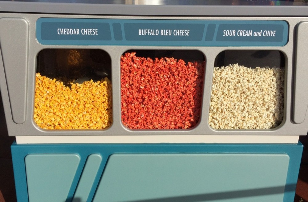 epcot-flavored-popcorn-cart-2