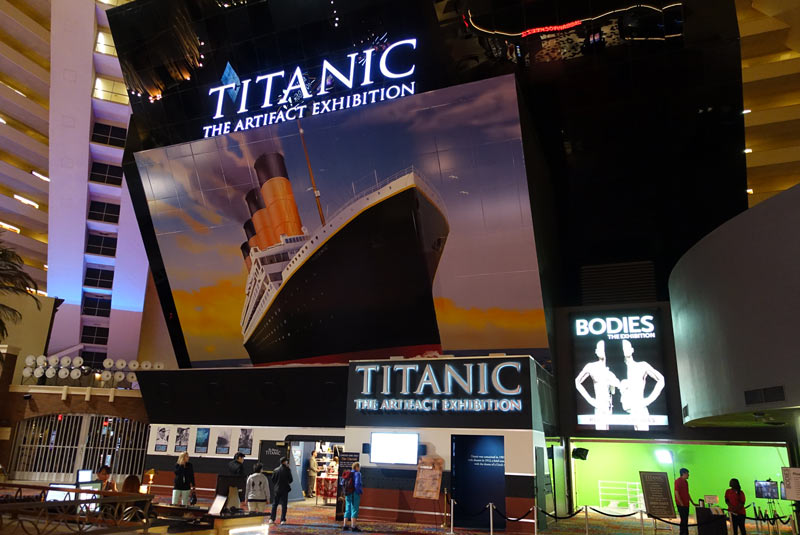 titanic-exhibit-luxor