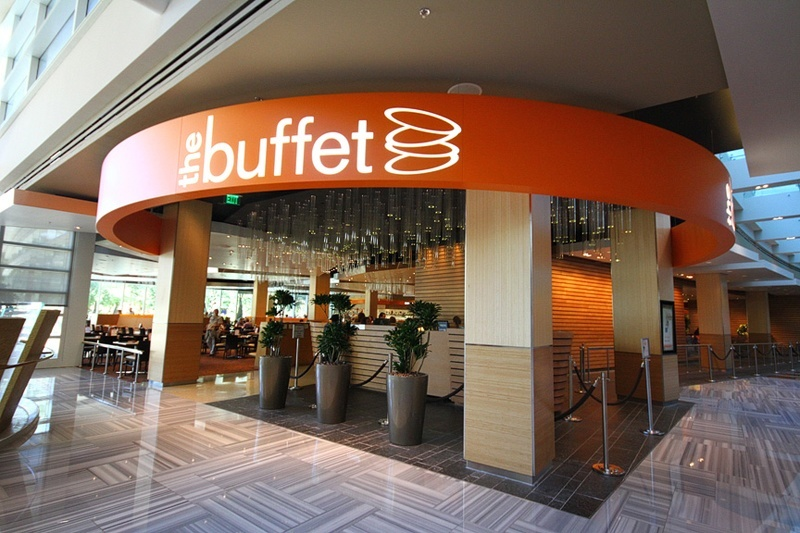 buffet_at_aria20